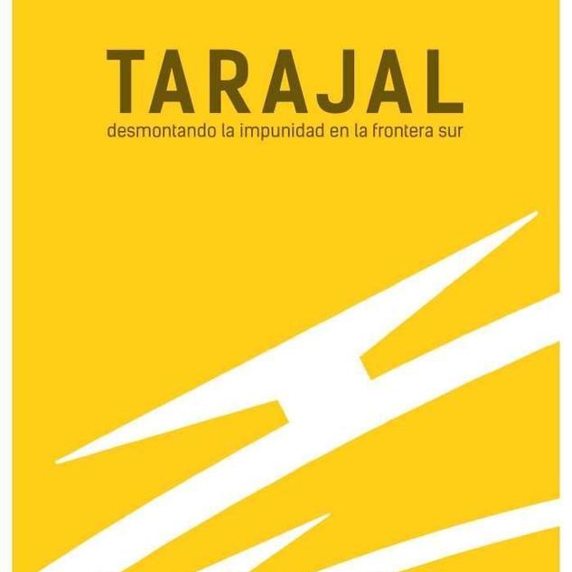 TARAJAL FILM