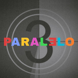 LCC - PARALELO 3
