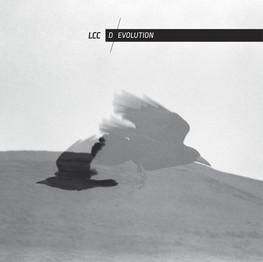 LCC - D/EVOLUTION
