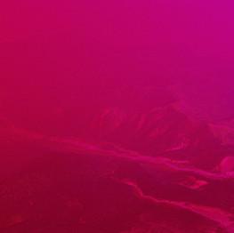 THE GARDEN OF VIRTUAL UTOPIAS: NWRMNTC + Matteo Zamagni (øøøø)