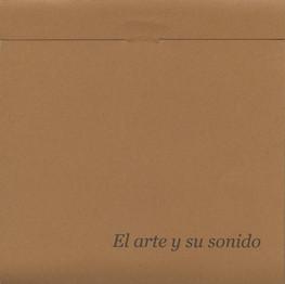 EL ARTE Y SU SONIDO (VA)
