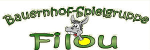 logo-spielgruppe-filou.jpg