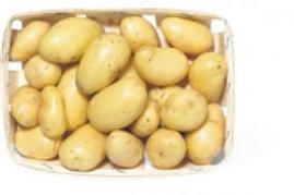 Kartoffeln Bintje 1 kg