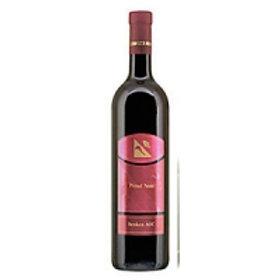 """Benkener Pinot Noir """"Strasser"""""""