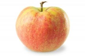 Äpfel Boskoop 1 kg
