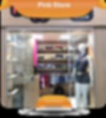 sobradinho-arte-lojas-sitePink Store_2x.