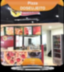 sobradinho-arte-lojas-sitePizza do SEUJE