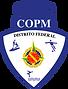 COPM-DF
