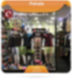 sobradinho-arte-lojas-sitePahala_2x.png