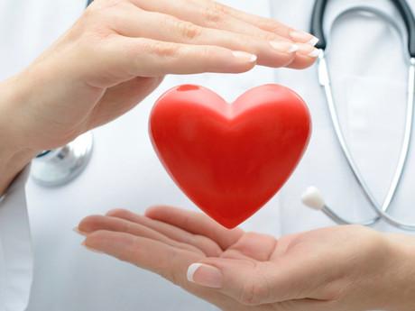 Pequenas medidas que ajudam o seu Coração