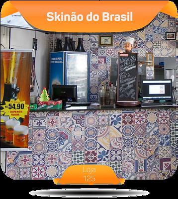 Skinão-do-Brasil.png