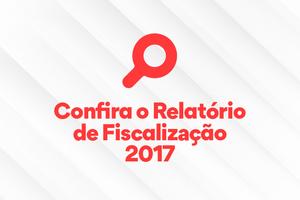 CREF7 Relatório de Fiscalização 2017