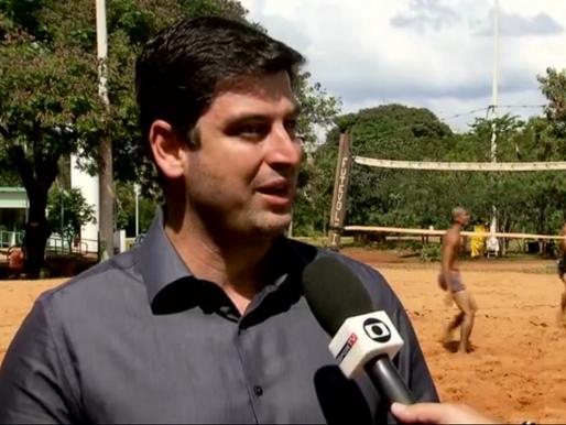 DF, o estado brasileiro com mais pessoas praticando atividades físicas