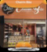 sobradinho-arte-lojas-siteCheirin Bao_2x