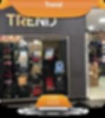 sobradinho-arte-lojas-siteTrend_2x.png