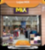 sobradinho-arte-lojas-siteLojas Mix_2x.p