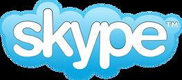 come-si-installa-skype-696x306.png