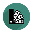 ASSETS-PRINTING_ICONS-09.png