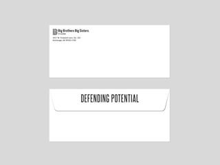 #10 Regular Envelope