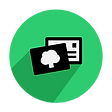 ASSETS-PRINTING_ICONS-03.png