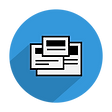 ASSETS-PRINTING_ICONS-01.png