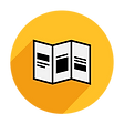 ASSETS-PRINTING_ICONS-05.png