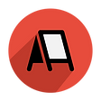 ASSETS-PRINTING_ICONS-06.png