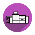 ASSETS-PRINTING_ICONS-07.png