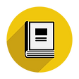ASSETS-PRINTING_ICONS-08.png