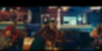 Screen Shot 2019-12-18 at 10.43.01 AM.pn