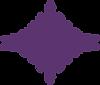 Fandangos Logo
