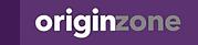 OriginZone Logo.png