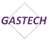 Gastech Logo