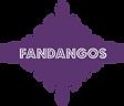 Fandangos Logo Purple.png