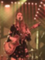 Sarah C Ryan