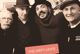 The Dirty Levis