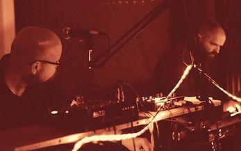 DJ Baila_edited_edited.jpg