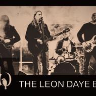 The Leon Daye Band