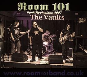 Room%20101_edited.jpg