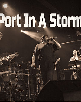 Port%20In%20A%20Storm_edited.jpg