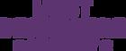 WBB Logo.png