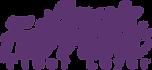 Lewis Farrant Logo.png