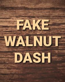 Fake%20Walnut%20Dash_edited.jpg
