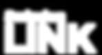 Shuffle 2019 Website Link Logo.png