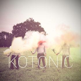 Kotonic_edited.jpg