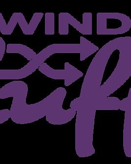 Shuffle 2021 Logo.png