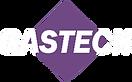 Gastech Logo Purple.png