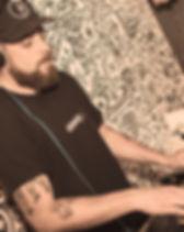 DJ Baila