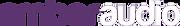 Amber Audio Logo.png