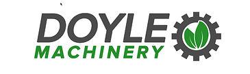 Doyle Machinery Logo - Copy.jpg